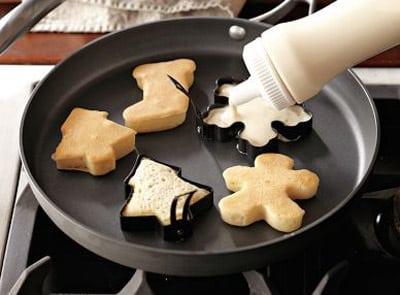 Holiday-pancakes4