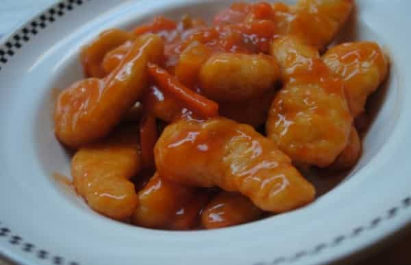 chicken-sweet-sour-chicken-3-700x450