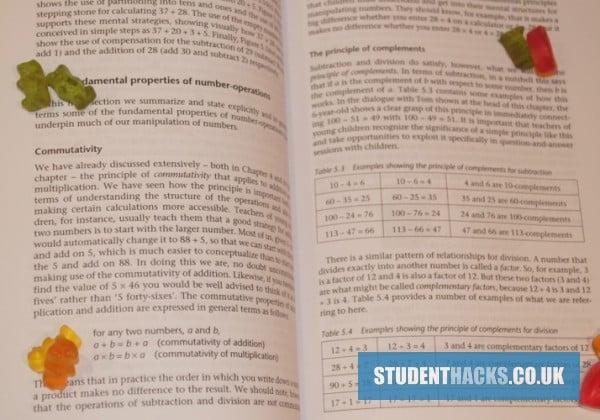 revision hack 1