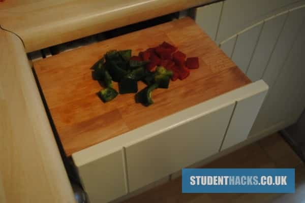 student food kitchen hacks b 1