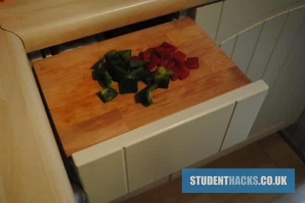 student food kitchen hacks b 1