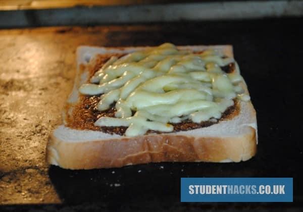 student-recipes-5