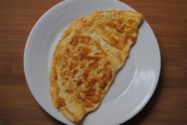 student-recipes-howto-19