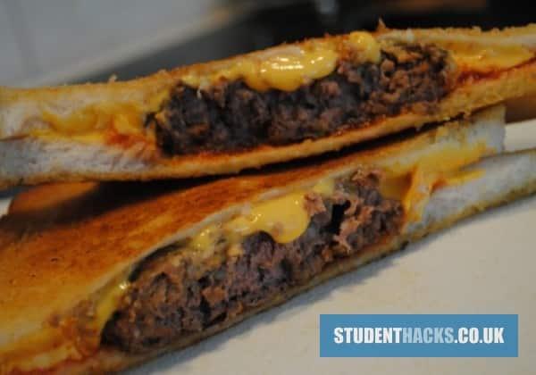 student-recipes-toastie-20-700x450