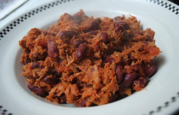 tuna-chilli-con-carne-recipe-7-700x450