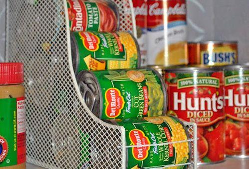 Magazine-rack-can-storage