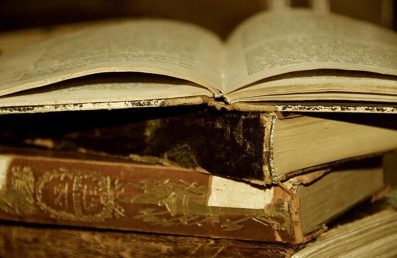 Timeless_Books