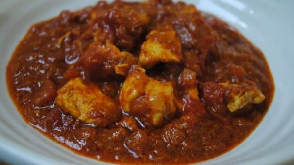 microwave-chicken-curry-1