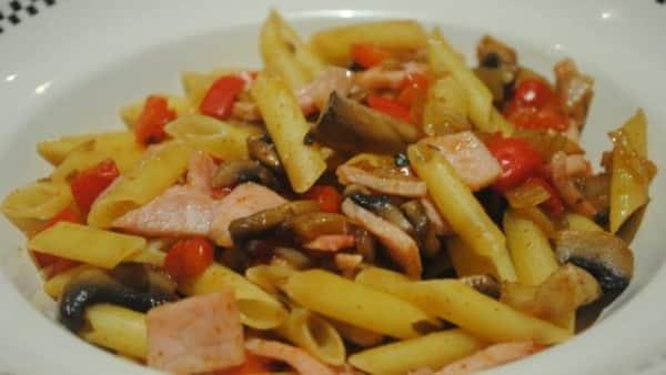 pasta-honey-1