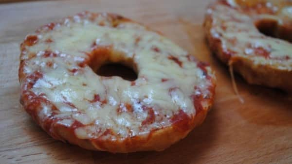 pizza-bagels-recipe-3