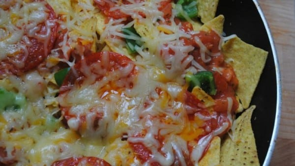 pizza-nachos-3