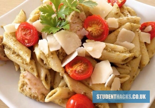 student-recipe-meal-5