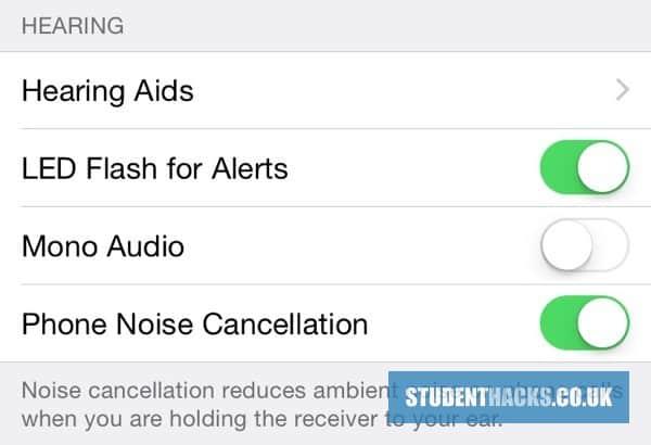 best iphone hacks 2