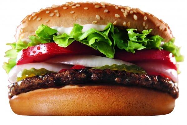 burger-king-600x400