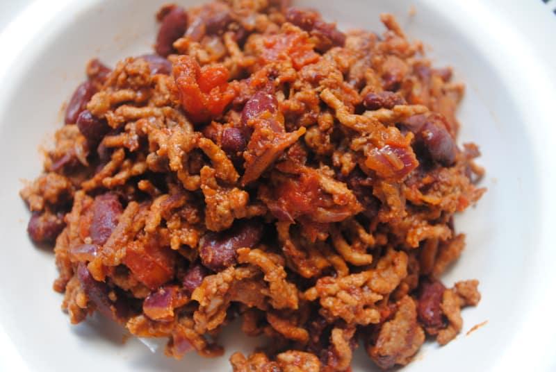 Chilli-Con-Carne-1