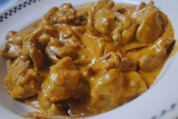 chicken-korma-student-recipe-3