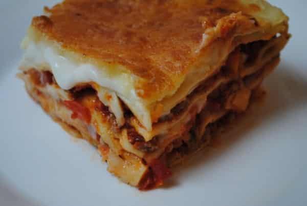 lasagna6