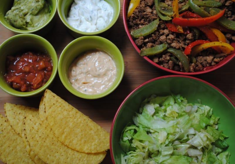 veggie-tacos-recipe-1