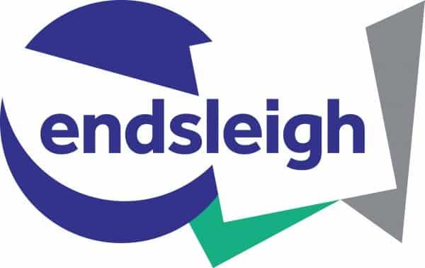 Endsleigh Insurance