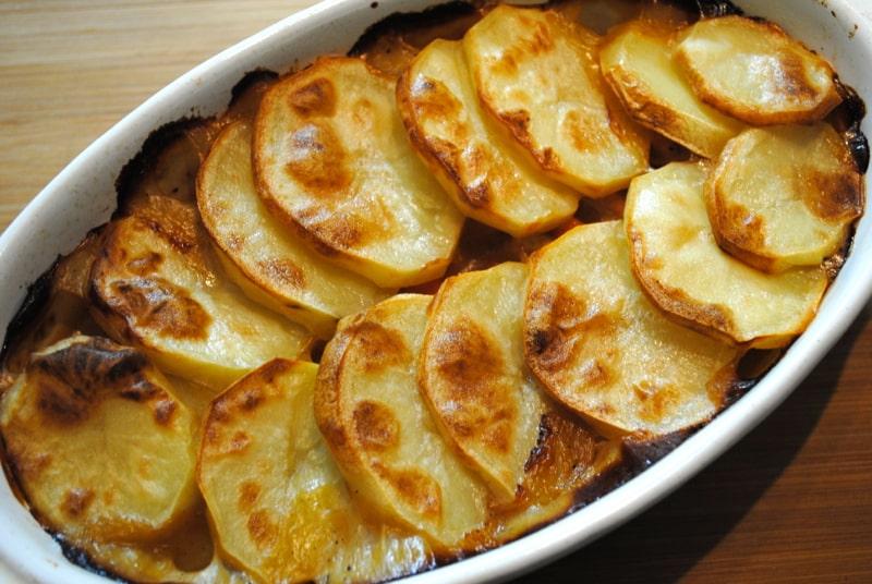 turkey-hotpot-recipe-1