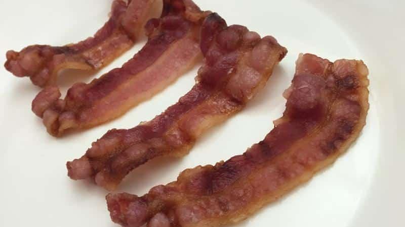 microwave-bacon-1