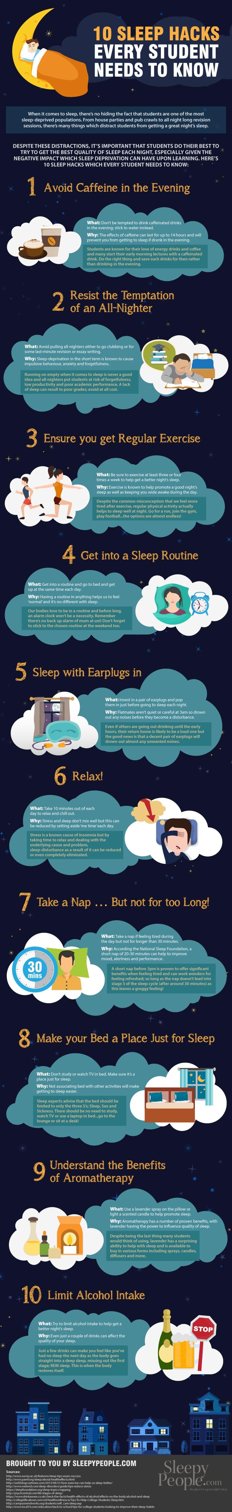 10-student-sleep-hacks
