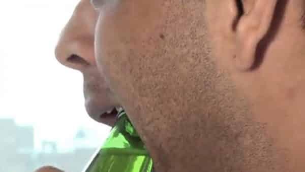 bottle open hacks - 7