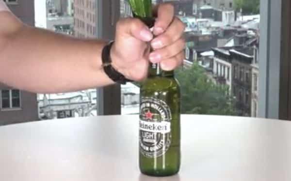 bottle open hacks - 8