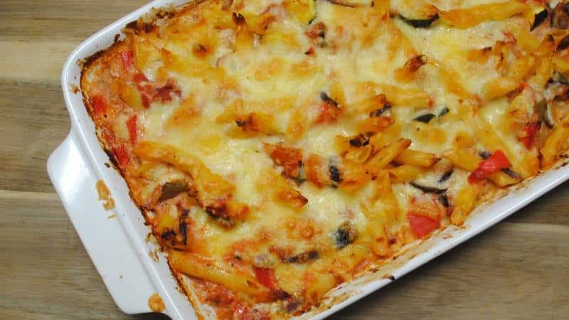 tuna-pasta-bake-recipe-1