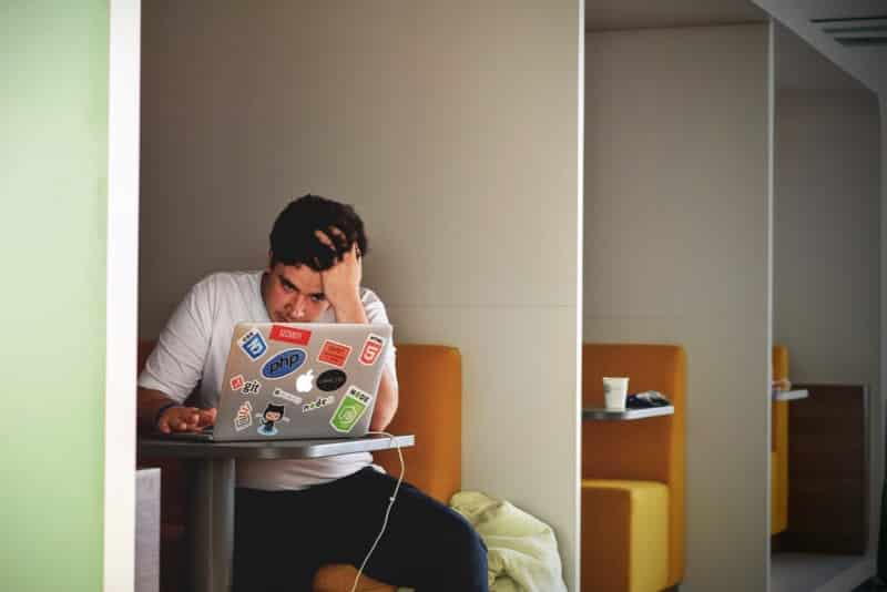 student hacks study university stock revision unsplash - 1