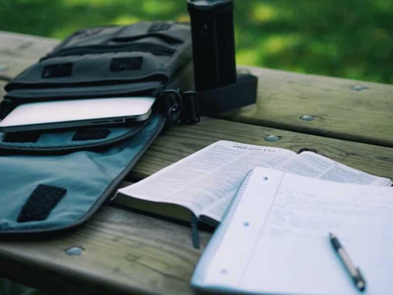 student hacks study university stock revision unsplash - 2
