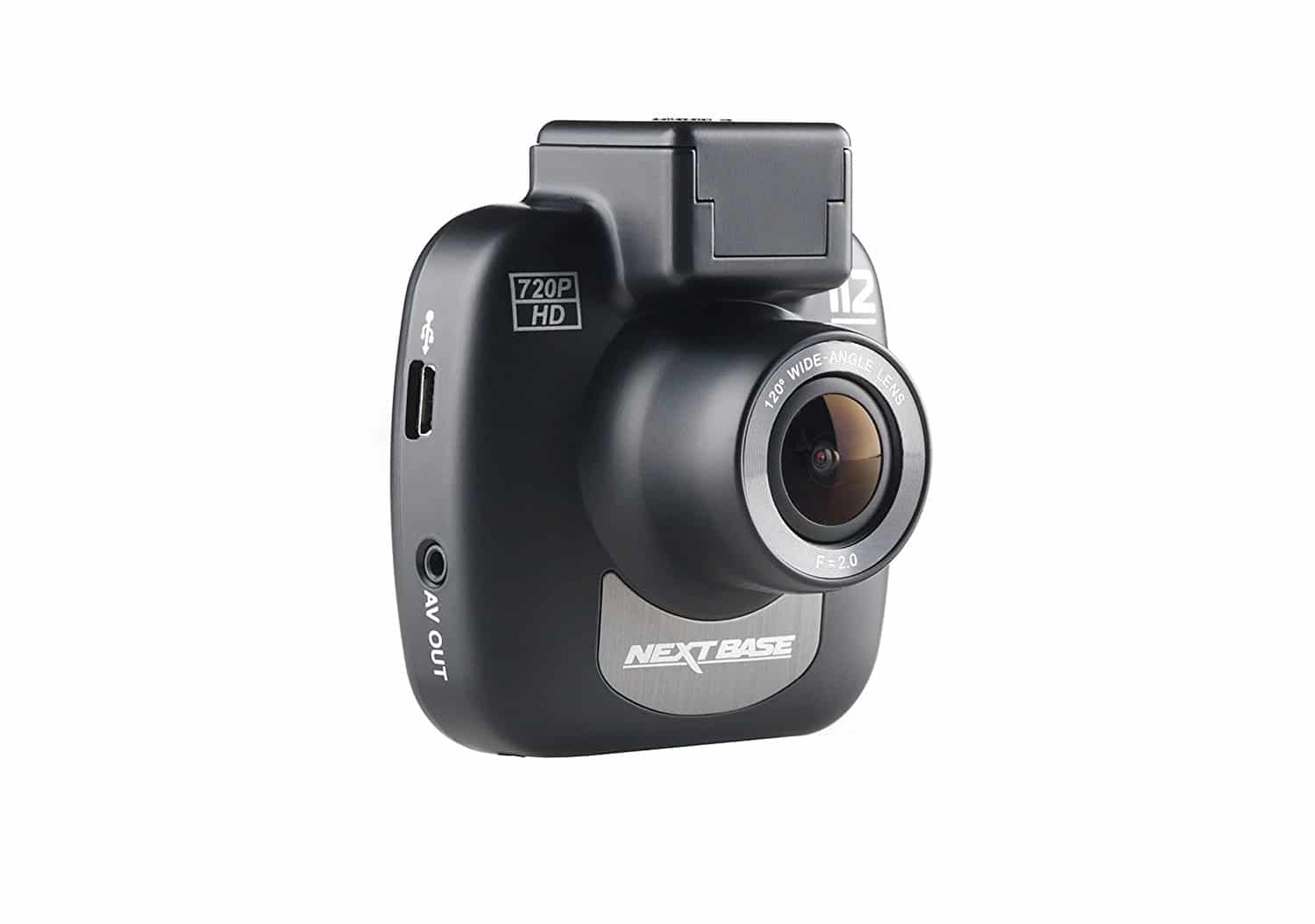 best student dashcams